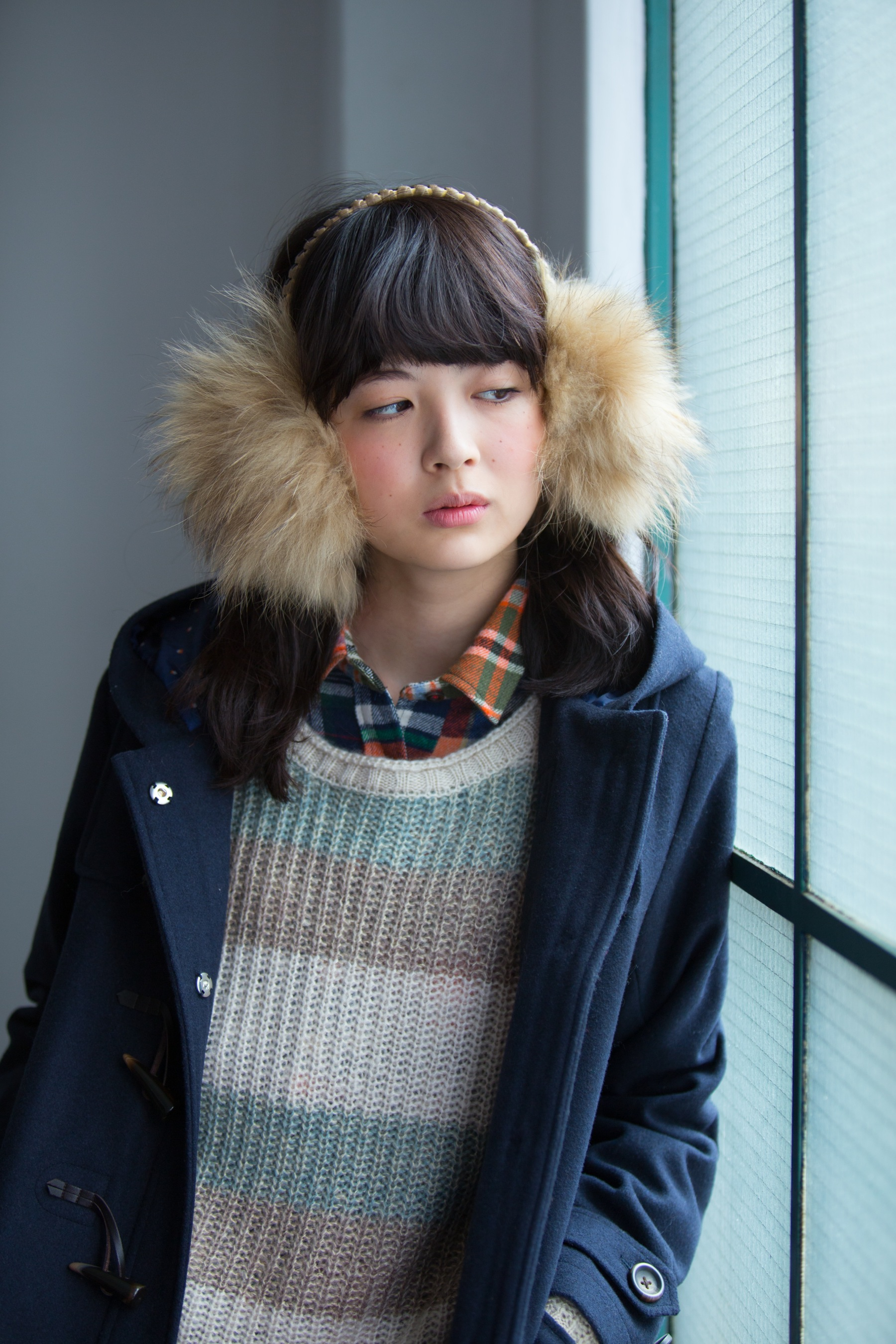 Wordtrobe 2014 A/W Collection