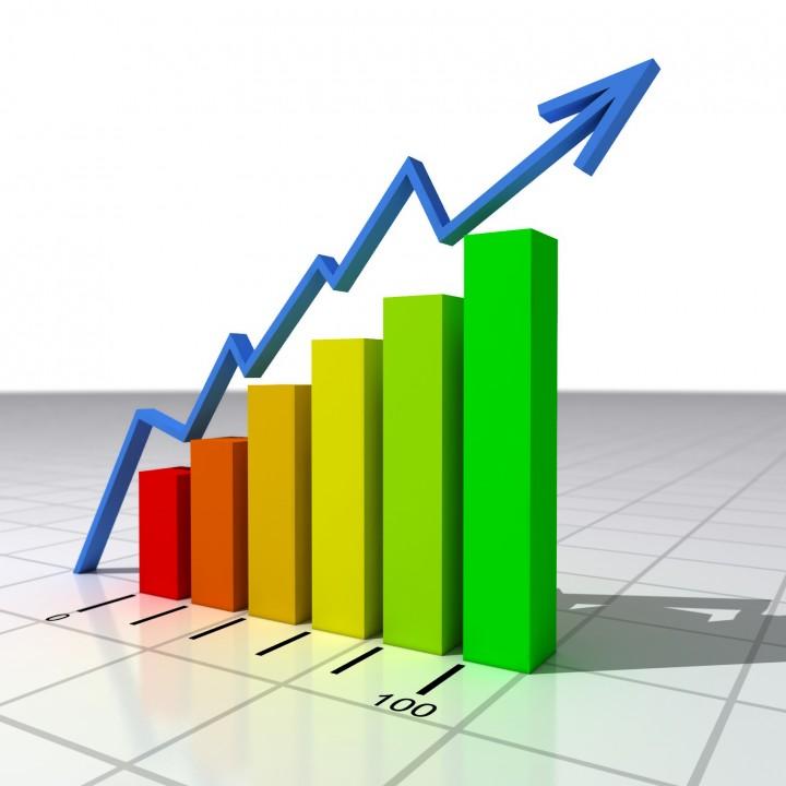 ネットショップの担当者が見るべきGoogle Analyticsリアルタイムレポートの項目