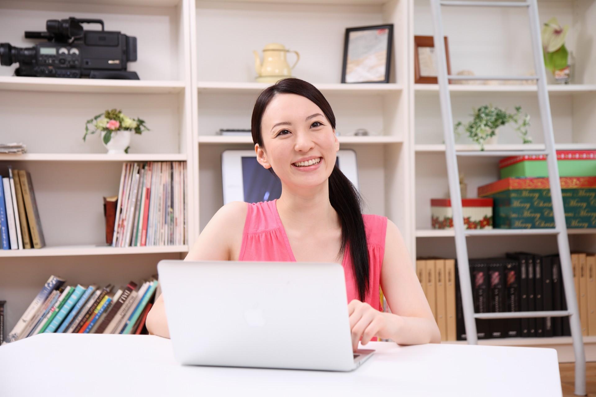 売れるネットショップに共通する商品詳細ページ5つの要素
