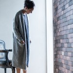 Room Journey 2015 Autumn & Winter Collection